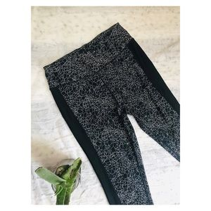 SOLD! NWOT Activewear Pants